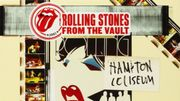 Tempo: The Rolling Stones – Live at the Coliseum