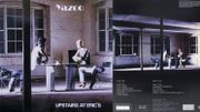 Cover 80's: Yazoo ''Upstairs At Eric's''