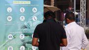 Des restaurants de Dubaï offrent des promos aux clients vaccinés