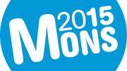 Mons 2015 - Un effet d'entraînement de 5,6 à 6,3 euros pour chaque euro public investi