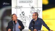 Best of: Les grandes affaires criminelles pour les Nuls... de Jacques Pradel