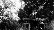 Lettres à un jeune poète de Rainer Maria Rilke, la création d'une œuvrecomme un processus vital