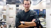Cyril Lignac vous emmène dans le Midi-Pyrénées pour un voyage gastronomique !