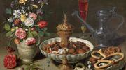 La Belge Clara Peeters, première peintre à avoir sa propre exposition au Prado de Madrid