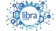 Libra vs billets, quand Facebook joue les banquiers