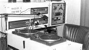 Histoire - Quand les radios libres ont envahi les ondes