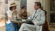 Rentrée cinéma: 5 films historiques