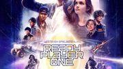 Ready Player One : Spielberg revient à la science fiction !