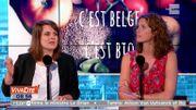 La semaine du bio... Plus de 200 activités proposées en Wallonie et à Bruxelles