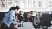 Education : comment développer la capacité de jugement de nos ados ?