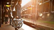 Les vélos pliants: le pour et le contre afin de bien choisir