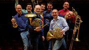 Liège : l'Orchestre reprend le chemin de la salle philharmonique