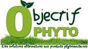 Objectif 0 phyto : l'information 0 pesticide en Wallonie