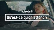 LA THÉORIE DU Y, SAISON 2 [Episodes 9 & 10] :