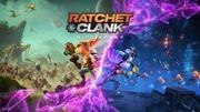 Ratchet & Clank: Rift Apart enfin daté sur PlayStation 5