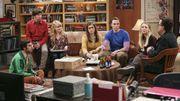 """La prochaine saison de """"The Big Bang Theory"""" sera sa dernière"""