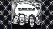 Barock Never Dies: Radiohead, du Grand Orchestre… Aux petits détails – épisode 2