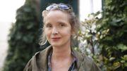 Julie Delpy se tourne vers la télévision aux Etats-Unis