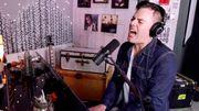 [Zapping 21] La véritable réincarnation de Freddie Mercury?