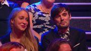 """The Voice Belgique : Matthew """"dégoûté"""" quitte son fauteuil de coach !"""