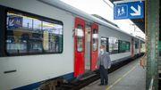 Faut-il supprimer les trains vers la mer ? C'est la menace de la patronne de la SNCB