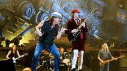 AC/DC remplit le Stade de France en moins d'une heure, concert supplémentaire le 26 mai