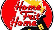 Home Frit' Home, un concept à la sauce belge