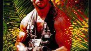 """Shane Black signera le reboot de """"Predator"""""""