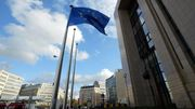 L'Union européenne a décidé la prolongation de sanctions contre 14 responsables congolais le 10 décembre 2018