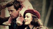 """La semaine cinéma de Cathy Immelen avec la sortie très attendue d'""""Allied"""""""