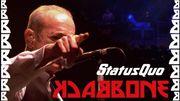 Status Quo: nouveau clip à découvrir