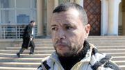 Acquitté au Maroc après 14 ans de détention sans procès à Guantanamo