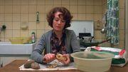 10 films de Chantal Akerman sont proposés en ligne par LaCinetek