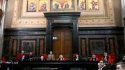 Procès du Musée juif: suivez l'interrogatoire de Nacer Bendrer en direct commenté