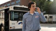 """Quentin Tarantino rêve de tourner son """"Rambo"""" avec Adam Driver"""