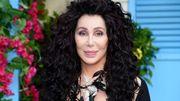 Cher annonce ses mémoires pour 2020
