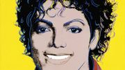 Une expo Michael Jackson à Londres