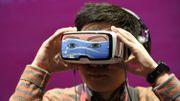 Le succès de la réalité virtuelle est-il virtuellement assuré ?