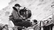 Rétrospective en hommage de Bernardo Bertolucci | André Joassin