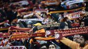 Fair-play financier: le TAS donne raison à Galatasaray
