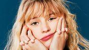 Auto-cover: Angèle reprend 'Balance ton quoi' en version bricolée