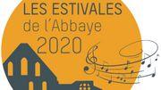 """L'Abbaye de Villers-la-Ville soutient les artistes musicaux belges avec ses """"Estivales"""""""
