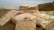 Tombeau d'Amphipolis: cinq squelettes dans le mystérieux tombeau