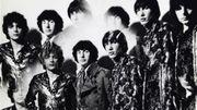 Londres: l'exposition Pink Floyd du Victoria and Albert Museum s'annonce comme un immense succès