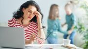 Comment éviter le burnout parental en cette période de confinement... et s'en sortir ?