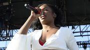 USA: la rappeuse Azealia Banks privée de Twitter après des propos racistes