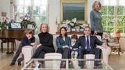 """""""Quartier des banques"""" : une saga familiale passionnante à suivre sur La Trois"""