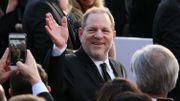 """Après """"Guerre et Paix"""", Weinstein Television et la BBC adaptent """"Les Misérables"""""""