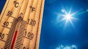 Connaissez-vous la température la plus chaude jamais enregistrée sur terre ?