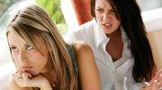 Comment déceler une amitié toxique?